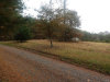 Photo of S. Hillcrest, Lot Parcel A, Madison Heights, VA 24572 (MLS # 328132)