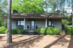 Photo of 711 Calohan Road, Rustburg, VA 24588 (MLS # 324787)