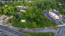 Photo of 4939 S. Amherst Hwy, Madison Heights, VA 24572 (MLS # 325865)