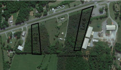 Photo of Wards Road, Rustburg, VA 24588 (MLS # 326006)