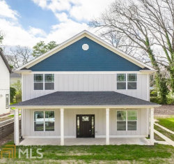 Photo of 360 Seventh Ave, Scottdale, GA 30079-1748 (MLS # 8536140)