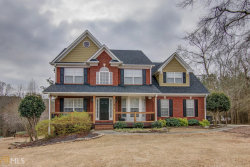 Photo of 3583 Flat Run Dr, Bethlehem, GA 30620 (MLS # 8537013)