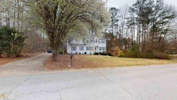 Photo of 347 Lakeview Ln, Hiram, GA 30141-4434 (MLS # 8538063)