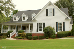 Photo of 1810 Silver Oak Dr, Bethlehem, GA 30620 (MLS # 8538500)