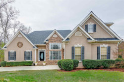 Photo of 2779 Birdie Dr, Jonesboro, GA 30236 (MLS # 8539545)