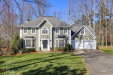 Photo of 160 Riding Trail Ct, Roswell, GA 30075 (MLS # 8540075)