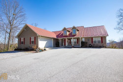 Photo of 410 Scotty Ln, Clayton, GA 30525 (MLS # 8540596)