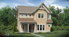 Photo of 175 Treeside Ter, Fayetteville, GA 30214 (MLS # 8540949)