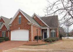 Photo of 2342 Ivy Mountain Dr, Snellville, GA 30078-8301 (MLS # 8541405)
