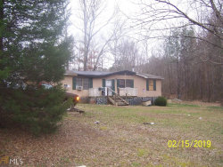 Photo of 557 McGee Bend Rd, Cave Spring, GA 30124 (MLS # 8541773)