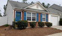 Photo of 405 Royal Oak Dr, Acworth, GA 30102-7623 (MLS # 8541904)