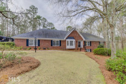 Photo of 2971 Vail Valley Ct, Snellville, GA 30078-6625 (MLS # 8542044)