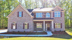 Photo of 684 Corsica Ln, Stockbridge, GA 30281 (MLS # 8542158)