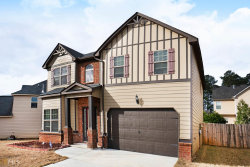 Photo of 3771 Zoey Lee Dr, Snellville, GA 30039 (MLS # 8542415)