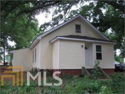 Photo of 87 Hillcrest Ave, Griffin, GA 30223 (MLS # 8542503)