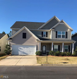 Photo of 181 Bollen Ln, Hiram, GA 30141 (MLS # 8542754)