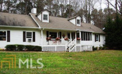 Photo of 300 Oak Leaf, Stockbridge, GA 30281 (MLS # 8542976)