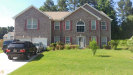 Photo of 5118 Miller Woods Dr, Decatur, GA 30035 (MLS # 8543074)