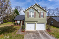 Photo of 441 Gresham Dr, Stockbridge, GA 30281-7716 (MLS # 8543580)