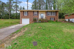 Photo of 324 River Rd, Jonesboro, GA 30236 (MLS # 8543649)