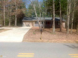 Photo of 484 Whip Poor Will Rd, Monticello, GA 31064 (MLS # 8543775)