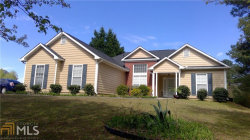 Photo of 3022 Chesterfield Ct, Snellville, GA 30039 (MLS # 8544086)