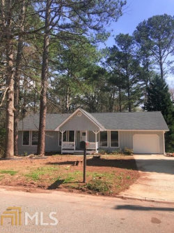 Photo of 8166 Freestone Dr, Jonesboro, GA 30236 (MLS # 8544286)