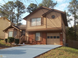 Photo of 2052 Marbut Forest Dr, Lithonia, GA 30058 (MLS # 8544541)