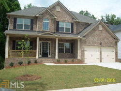 Photo of 508 Gardner Rd, Unit 2, Stockbridge, GA 30281 (MLS # 8544707)