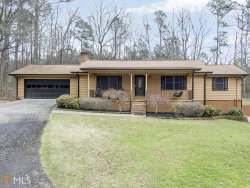 Photo of 35 Oakdale Dr, Stockbridge, GA 30281 (MLS # 8544972)