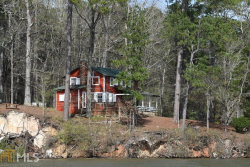 Photo of 431 Easy Ridge Rd, Monticello, GA 31064 (MLS # 8545056)