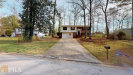 Photo of 5725 Cape Cod Lane, Lithonia, GA 30038-2930 (MLS # 8545148)