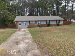 Photo of 198 Meadowlark, Jonesboro, GA 30236 (MLS # 8545221)