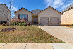 Photo of 689 Emporia Loop, McDonough, GA 30253 (MLS # 8545234)