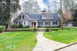 Photo of 3947 Tuxedo Rd, Atlanta, GA 30342 (MLS # 8545289)