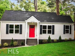 Photo of 1425 Richland Road SW, Atlanta, GA 30310-3263 (MLS # 8545320)