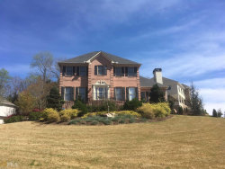 Photo of 120 Royal Burgess Way, McDonough, GA 30253 (MLS # 8545337)