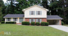 Photo of 3932 Pinehurst Valley Dr, Decatur, GA 30034-5227 (MLS # 8545366)