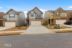 Photo of 5116 Rapahoe Trail, Atlanta, GA 30349 (MLS # 8545416)