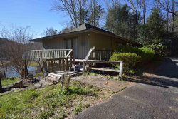 Photo of 152 St Andrews Dr, Clayton, GA 30525 (MLS # 8545432)