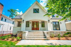 Photo of 1069 Cumberland Road, Atlanta, GA 30306-3265 (MLS # 8545472)