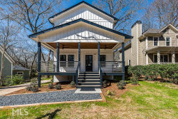Photo of 979 Fern Avenue SE, Atlanta, GA 30315 (MLS # 8545481)