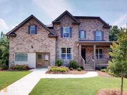 Photo of 132 Old Wolf Ct, Atlanta, GA 30349 (MLS # 8545555)