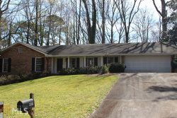 Photo of 4201 Brookview Drive SE, Atlanta, GA 30339-4606 (MLS # 8545584)