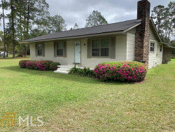 Photo of 14 Eunice St, Folkston, GA 31537 (MLS # 8545591)