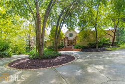 Photo of 4864 Northside Dr, Atlanta, GA 30327-4418 (MLS # 8545612)