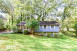 Photo of 2634 Linnwood Dr, Smyrna, GA 30080-1810 (MLS # 8545614)