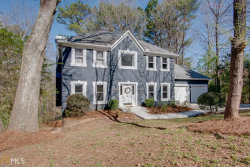 Photo of 3522 Evans Ridge Trail, Atlanta, GA 30340 (MLS # 8545700)