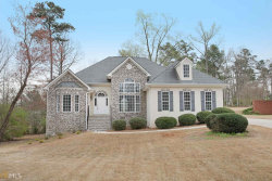 Photo of 836 Archie Dr, McDonough, GA 30252-8551 (MLS # 8545728)