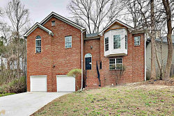 Photo of 2835 Tee Rd, Atlanta, GA 30311 (MLS # 8545731)